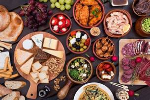 food for food pictures images and stock photos istock