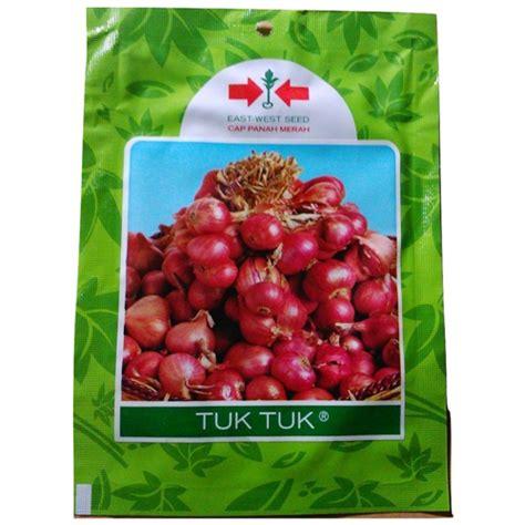 Benih Bawang Merah Tuk Tuk 10 Gr jual benih bawang merah tuk tuk 10 gram murah bibitbunga