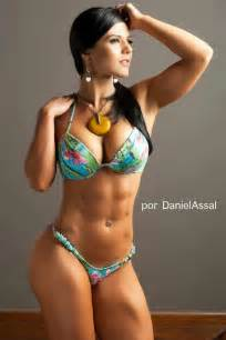 1000 images about fitnes women on pinterest giving up fit women