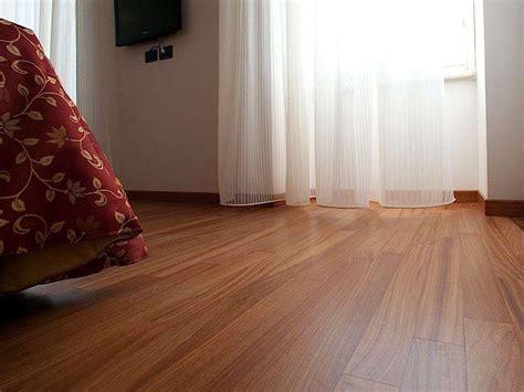 parquet pavimenti pavimenti in parquet foto design mag