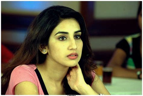 panjabi actor image zorawar movie actress parul gulati images and hd wallapers