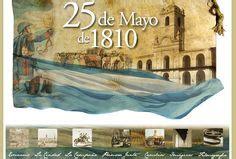 imágenes atrevidas de buenos días galer 195 173 a de im 195 161 genes epoca colonial argentina