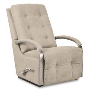 lazy boy rocker recliners on sale images