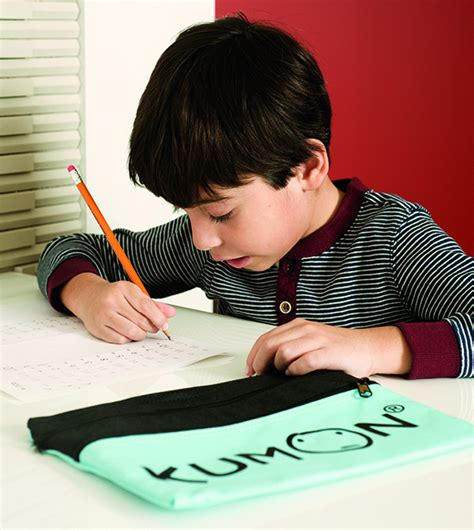 Complete Homework Efficiently by How To Finish Homework Fast And Efficiently Kumon