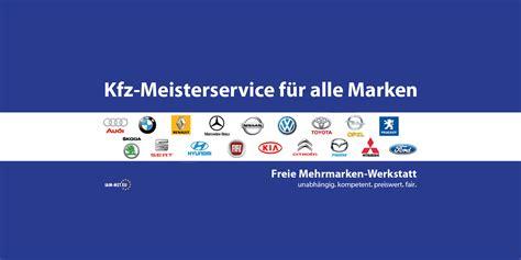 freie werkstatt aachen car aix press ihre freie kfz werkstatt in aachen car
