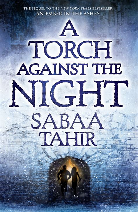 a torch against the quote candy 58 download a wallpaper for a torch against the night by sabaa tahir giveaway