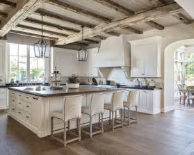 Houzz Kitchen Designs by Mediterranean Kitchen Design Ideas Amp Remodel Pictures Houzz
