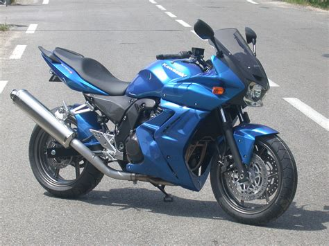 2005 kawasaki z750s first ride motorcycle usa z750s usa website fairings kawiforums kawasaki