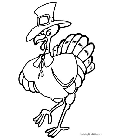 turkey hand coloring page free coloring pages of negashade slug