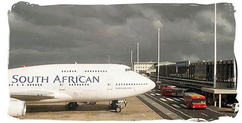 find  book cheap flights    south africa