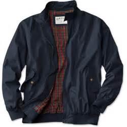 light jackets mens 25 best ideas about mens lightweight jackets on
