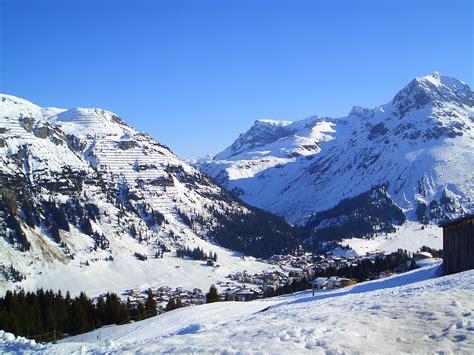 urlaub alpen österreich die alpen 214 sterreich hintergrundbilder kostenlos