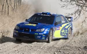 Subaru Racing Subaru Wallpaper Iphone Image 376