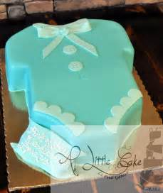 baby shower onesie cake look how adorable this onesie