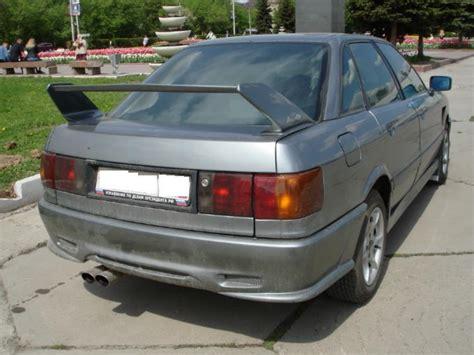 audi 80 for sale 1990 audi 80 for sale 2000cc gasoline ff manual for sale