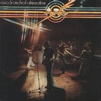 atlanta rhythm section homesick lyrics list of soft rock artists and songs wikivisually