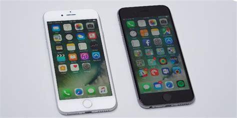 layar iphone  depan bisa dilipat kompascom