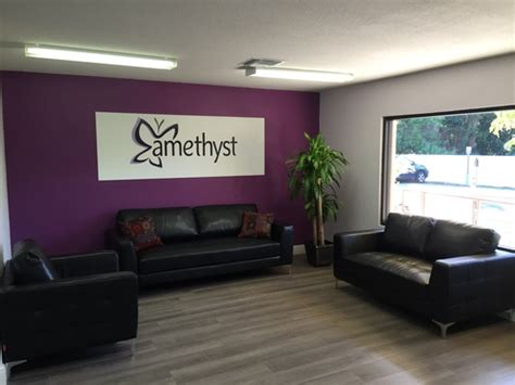 Detox Centers In Port St Fl by Addiction Recovery Center Treatment Facility Port
