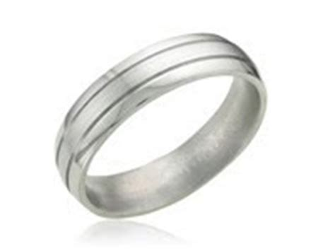 different types of promise rings for and