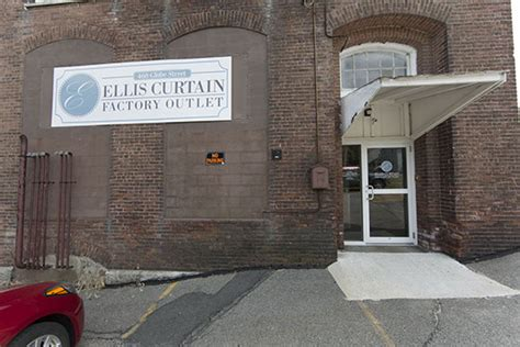 curtain factory northbridge ma the curtain factory outlet in fall river ma curtain