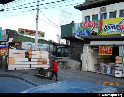 ace hardware quezon city home expo builders depot quezon city