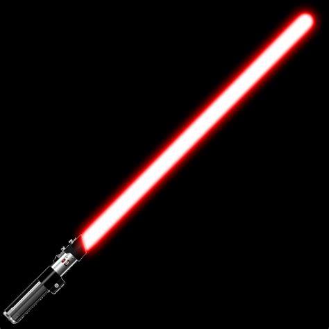Light Sabres by Darth Vader S Lightsaber By Mincus38 On Deviantart