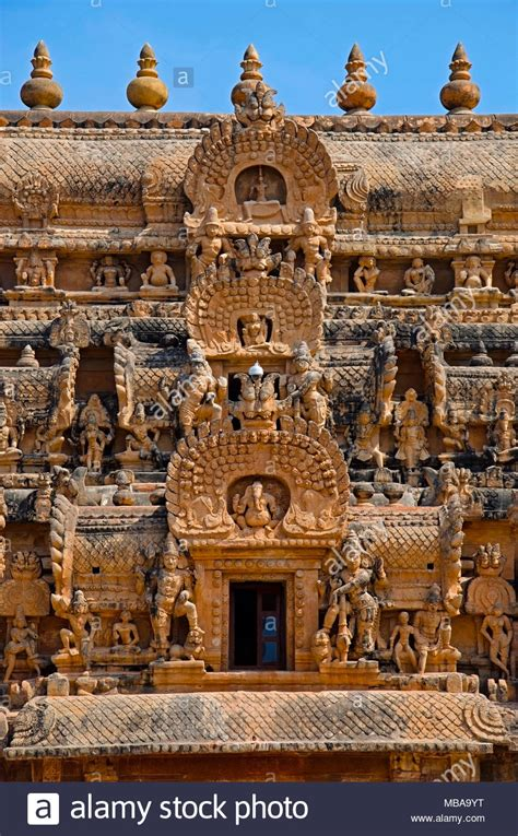 Is It To Get Into Temple Mba by Brihadishvara Temple Stock Photos Brihadishvara Temple
