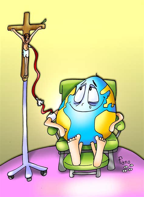 algunos dibujos de paxi fano para trabajar en cuaresma recursos semana santa odres nuevos