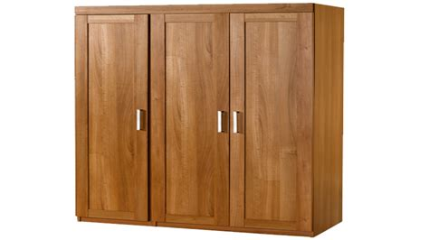 Free Standing Closets With Doors Free Standing Closet Free Standing Door Prop Free Standing Sliding Door Wardrobes Interior