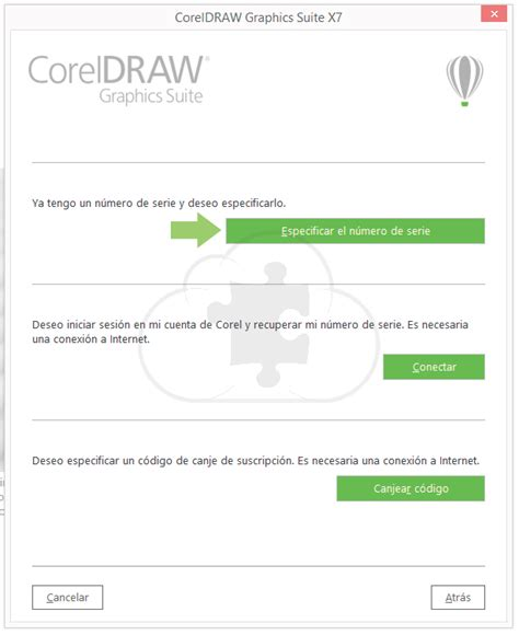 corel draw x7 version de prueba coreldraw graphics suite x7 win 32 64 bits castellano