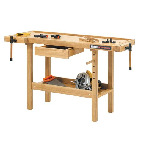 folding work bench build a folding workbench best house design