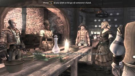 fable 3 couch co op maxresdefault jpg
