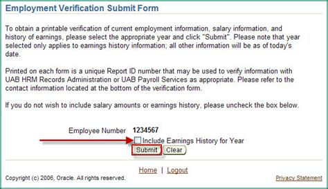 Carco Background Check Background Check To Verify Employment