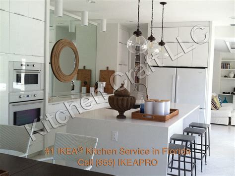 cabinet installers near me kitchen craft llc ikea kitchen installation coupons near