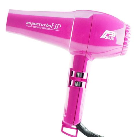 Best Hair Dryer Diffuser Combo 15 best parlux dal web images on hair dryer