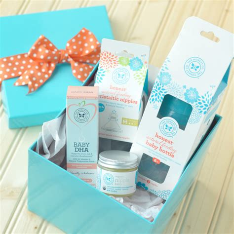 Baby Shower Gift For Who Has Everything by Baby Shower Gift Ideas For The Modern Creative Juice