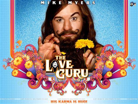 film love guru love guru movie quotes funny quotesgram