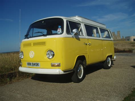 car hire uk classic car hire in kent classic occasion or wedding car