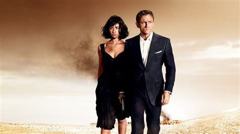 download film quantum of solace indowebster quantum of solace wallpapers hd download
