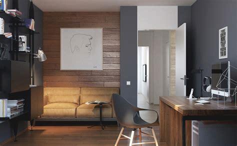 urban loft  nordes design