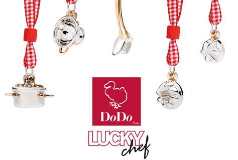 collezione dodo pomellato nuova collezione di dodo pomellato