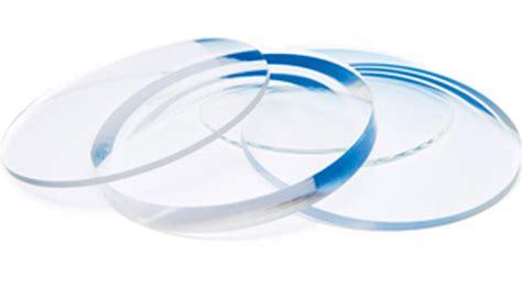 lenses for prescription glasses essilor malaysia