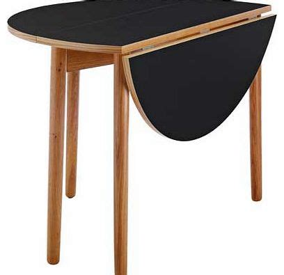 habitat dining tables and chairs
