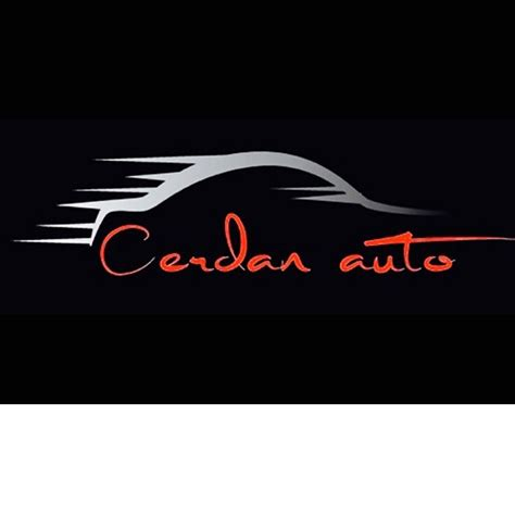 Garage Cerdan by Cerdan Auto Garage Automobile 42 Rue Michel 69007