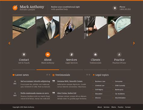themeforest corporate template themeforest themis business template rip