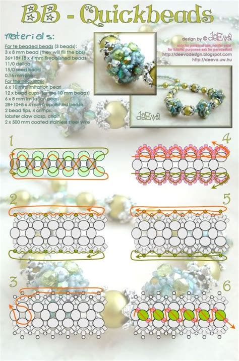 diy beading projects 17 best images about beaded bead tutorials free on