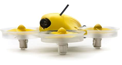 drones      quadcopters  fpv camera  bucks
