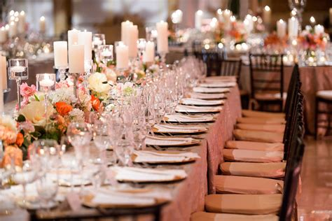 Wedding Planner In Chicago by Engaging Events By Ali Chicago Destination Wedding Planner