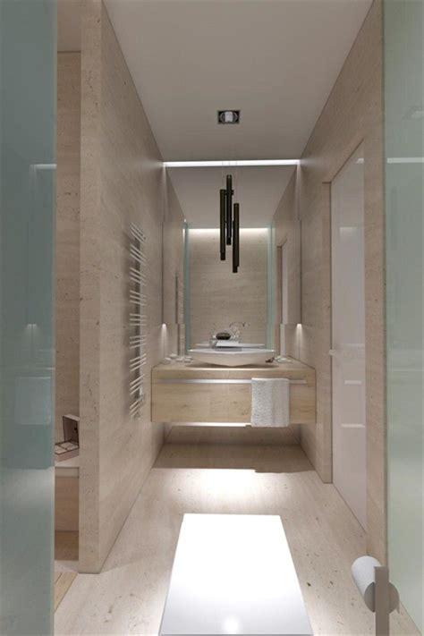 images  compact ensuite bathroom renovation