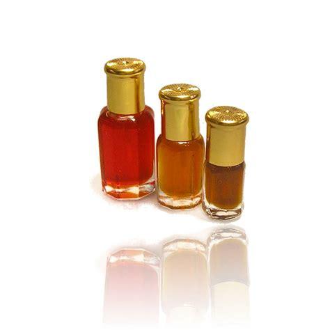 Parfum Surrati surrati perfume dua al jannah perfume free from
